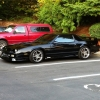 z28's picture